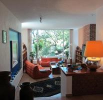 Foto de casa en venta en boulevard condado de sayavedra 00, condado de sayavedra, atizapán de zaragoza, méxico, 0 No. 02