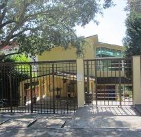 Foto de casa en venta en boulevard condado de sayavedra 00, condado de sayavedra, atizapán de zaragoza, méxico, 0 No. 01