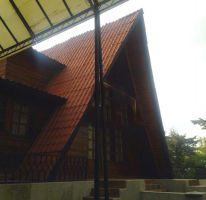 Foto de casa en venta en boulevard condado de sayavedralinda casa venta o renta, condado de sayavedra, atizapán de zaragoza, estado de méxico, 1539918 no 01