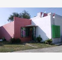 Foto de casa en venta en boulevard costa dorada 592, costa dorada, acapulco de juárez, guerrero, 0 No. 01