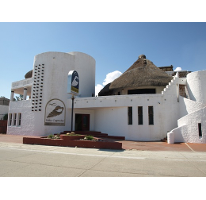 Foto de departamento en renta en boulevard costero 0, miramar, ciudad madero, tamaulipas, 2413812 No. 01