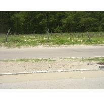 Foto de terreno habitacional en venta en boulevard costero 0, miramar, ciudad madero, tamaulipas, 2414071 No. 01