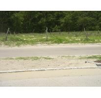 Foto de terreno habitacional en renta en boulevard costero 0, miramar, ciudad madero, tamaulipas, 2414131 No. 01