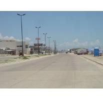 Foto de terreno habitacional en renta en boulevard costero 0, miramar, ciudad madero, tamaulipas, 2414131 No. 02