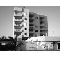Foto de departamento en venta en boulevard costero 0, miramar, ciudad madero, tamaulipas, 2414655 No. 01