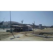Foto de terreno comercial en venta en boulevard costero 0, miramar, ciudad madero, tamaulipas, 2416358 No. 01