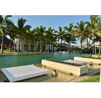 Foto de departamento en venta en boulevard costero 0, olas altas, manzanillo, colima, 2857538 No. 01