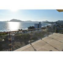Foto de departamento en venta en boulevard costero 0, olas altas, manzanillo, colima, 2857542 No. 01