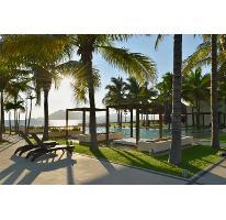 Foto de departamento en venta en boulevard costero 0, olas altas, manzanillo, colima, 2857548 No. 01