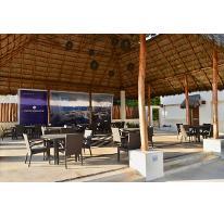 Foto de departamento en venta en boulevard costero 0, olas altas, manzanillo, colima, 2857558 No. 01