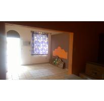 Foto de local en renta en boulevard costero clr1445e 0, miramar, ciudad madero, tamaulipas, 2421015 No. 05