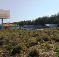 Foto de terreno habitacional en venta en boulevard costero (playa miramar sur) 0, miramar, ciudad madero, tamaulipas, 2417202 No. 01