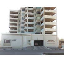Foto de departamento en renta en boulevard costero poniente 0, miramar, ciudad madero, tamaulipas, 2414630 No. 01