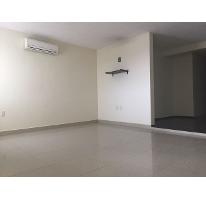 Foto de departamento en venta en boulevard costero rav1817e 300, miramar, ciudad madero, tamaulipas, 2579483 No. 02