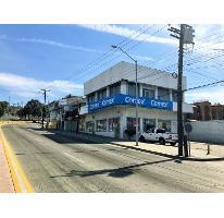 Foto de oficina en renta en  548, libertad, tijuana, baja california, 2928585 No. 01