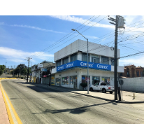 Foto de oficina en renta en boulevard cuauhtemoc norte , libertad, tijuana, baja california, 2801139 No. 01
