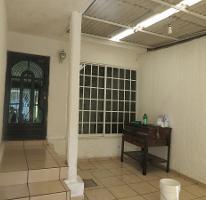 Foto de casa en venta en boulevard cuautitlan izcalli , villas de la hacienda, atizapán de zaragoza, méxico, 0 No. 01