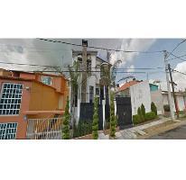 Foto de casa en venta en boulevard de la hacienda 0, villas de la hacienda, atizapán de zaragoza, méxico, 0 No. 01