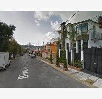 Foto de casa en venta en boulevard de la hacienda 1, villas de la hacienda, atizapán de zaragoza, méxico, 4219522 No. 01