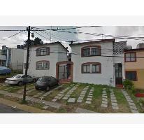 Foto de casa en venta en boulevard de la hacienda 81, villas de la hacienda, atizapán de zaragoza, méxico, 0 No. 01