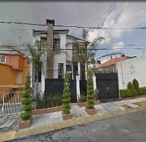 Foto de casa en venta en boulevard de la hacienda , villas de la hacienda, atizapán de zaragoza, méxico, 0 No. 01