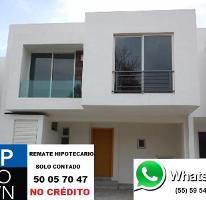 Foto de casa en venta en boulevard de la loma 00, bosque real, tlajomulco de zúñiga, jalisco, 3214156 No. 01