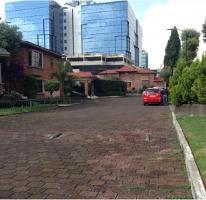 Foto de casa en renta en boulevard de la luz 800, jardines del pedregal, álvaro obregón, distrito federal, 3658750 No. 01