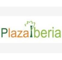 Foto de local en renta en boulevard de la sebda 1, residencial senderos, torreón, coahuila de zaragoza, 2661098 No. 01