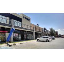 Foto de local en renta en boulevard de la senda 350, residencial senderos, torreón, coahuila de zaragoza, 2131461 No. 01