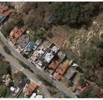 Foto de casa en venta en boulevard de la torre 0, condado de sayavedra, atizapán de zaragoza, méxico, 4270463 No. 01
