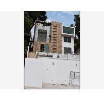 Foto de casa en venta en  40, condado de sayavedra, atizapán de zaragoza, méxico, 2925693 No. 01