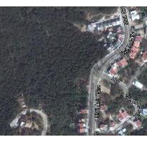 Foto de terreno habitacional en venta en  , condado de sayavedra, atizapán de zaragoza, méxico, 2487636 No. 01