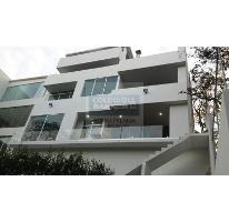 Foto de casa en venta en boulevard de la torre , condado de sayavedra, atizapán de zaragoza, méxico, 2499464 No. 01