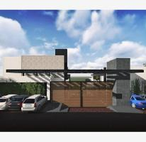 Foto de casa en venta en boulevard de la torre lt1 mnzn 43 1, condado de sayavedra, atizapán de zaragoza, méxico, 2505441 No. 01
