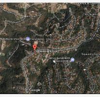 Foto de terreno habitacional en venta en boulevard de la torre manzana xl, condado de sayavedra, atizapán de zaragoza, méxico, 3992061 No. 01