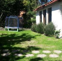 Foto de casa en renta en boulevard de la torre s/n , condado de sayavedra, atizapán de zaragoza, méxico, 0 No. 01