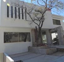 Foto de casa en venta en boulevard de la torre x, condado de sayavedra, atizapán de zaragoza, méxico, 0 No. 01