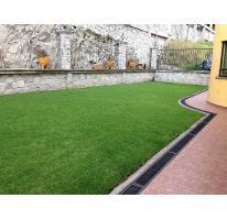 Foto de casa en venta en boulevard de las canteras 28, pedregal de echegaray, naucalpan de juárez, méxico, 2649173 No. 01