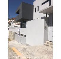 Foto de casa en venta en boulevard de las canteras 38, pedregal de echegaray, naucalpan de juárez, méxico, 2890792 No. 01