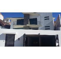 Foto de casa en venta en  , pedregal de echegaray, naucalpan de juárez, méxico, 2889372 No. 01