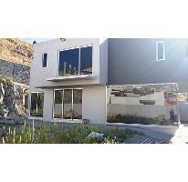 Foto de casa en venta en  , pedregal de echegaray, naucalpan de juárez, méxico, 2890421 No. 01