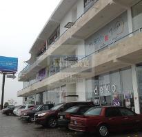 Foto de local en renta en boulevard de las ciencias 2077, juriquilla, querétaro, querétaro, 824495 No. 01
