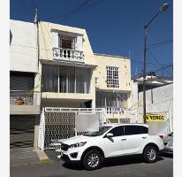 Foto de casa en venta en boulevard de las misiones 127, ciudad satélite, naucalpan de juárez, méxico, 0 No. 01