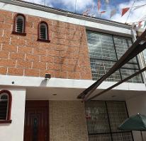 Foto de casa en venta en boulevard de las misiones , boulevares, naucalpan de juárez, méxico, 3868043 No. 01