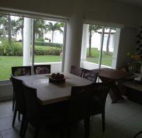Foto de casa en venta en boulevard de las naciones 1, olinalá princess, acapulco de juárez, guerrero, 1168549 no 01