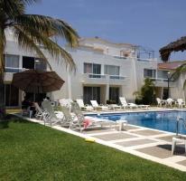 Foto de casa en venta en boulevard de las naciones 1, olinalá princess, acapulco de juárez, guerrero, 856071 no 01
