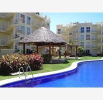 Foto de departamento en venta en boulevard de las naciones 1, parque ecológico de viveristas, acapulco de juárez, guerrero, 841365 no 01