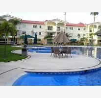 Foto de departamento en venta en boulevard de las naciones 1, puerto marqués, acapulco de juárez, guerrero, 522818 No. 01