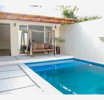Foto de casa en venta en boulevard de las naciones 129, alborada cardenista, acapulco de juárez, guerrero, 1740684 no 01