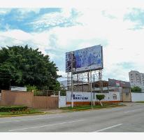 Foto de terreno comercial en venta en boulevard de las naciones 14, la zanja o la poza, acapulco de juárez, guerrero, 3899150 No. 01
